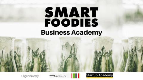 Startupy podbijają Wydział Biologii i Biotechnologii