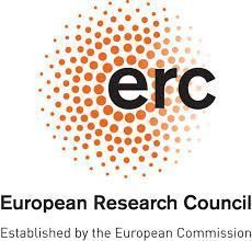 Granty ERC – zaproszenie na warsztaty