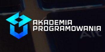 Akademia Programowania UMCS.jpg