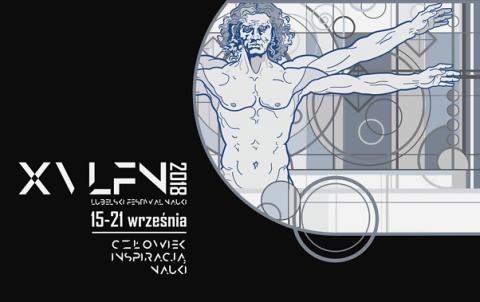 Lubelski Festiwal Nauki 2018 - nabór projektów do 20 czerwca
