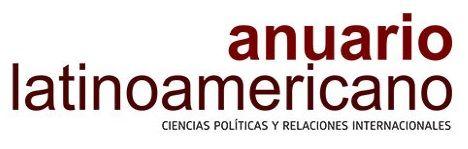 """Trzecia edycja """"Spotkań naukowych z Ameryką..."""