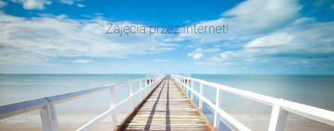 Zajęcia przez Internet tylko na nowym Wirtualnym Kampusie