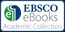 Nowości w  eBooks Academic Collection EBSCO