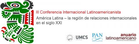 conferencia-latinoamericanista-slider-04-esp.png