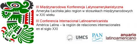 conferencia-latinoamericanista-slider-06.png