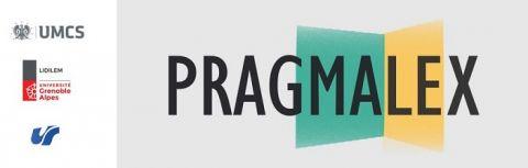 Pragmatemes in contrast (…) – informacja o projekcie...