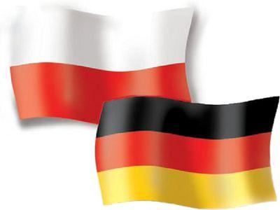 Polsko-niemieckie granty badawcze – zaproszenie
