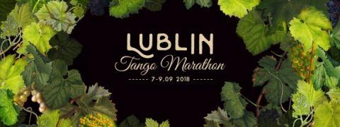 Tango Marathon!