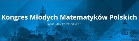VII Kongres Młodych Matematyków Polskich