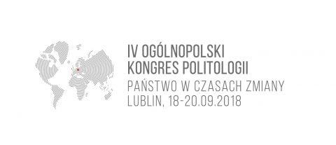 UMCS: Ogólnopolski Kongres Politologii - zaproszenie