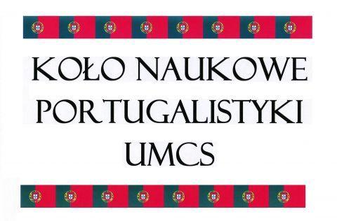 Dia Internacional da Tradução na UMCS. Participação do...