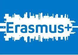 Hiszpania 2018-2019 Erasmus+ (Rekrutacja Uzupełniająca)