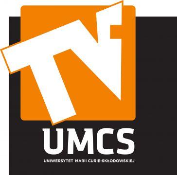 TV UMCS - IV Ogólnopolski Kongres Politologii