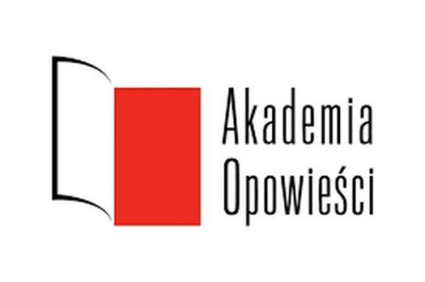 9 listopada - Finał Akademii Opowieści