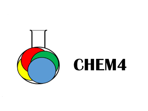 Chemiczna moc 4 żywiołów