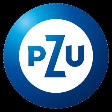 Nowa oferta grupowego ubezpieczenia pracowniczego PZU