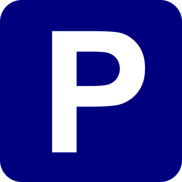 Komunikat Działu Eksploatacji ws. utrudnień parkingowych