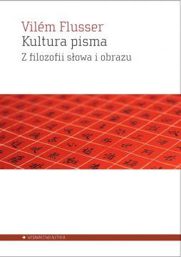 Vilém Flusser w tłumaczeniu dr. Przemysława Wiatra