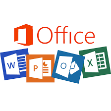 Dostęp do pakietu MS OFFICE