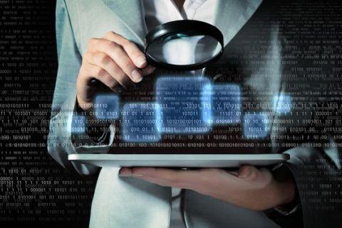 UMCS wśród patentowych liderów w biotechnologii