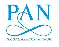 Posiedzenie Komitetu NOiZ PAN
