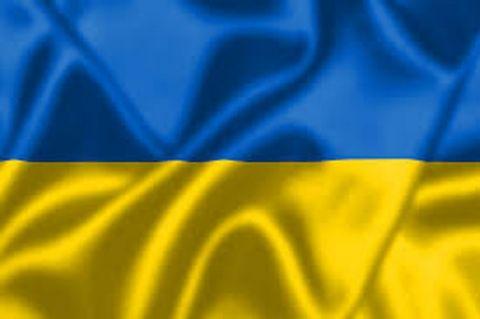 Zaproszenie na wykłady dotyczące sytuacji w Ukrainie
