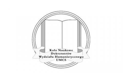 Warsztaty dla doktorantów Wydziału Humanistycznego