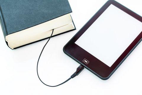 Zasoby elektroniczne z zakresu filozofii i socjologii:...