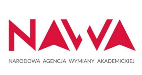 NAWA: Nabór wniosków w Programie PROM