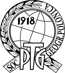 6. pracowników Wydziału prelegentami PTG (Lublin)