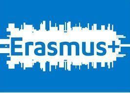 Francja, Włochy 2019-2020 Erasmus+