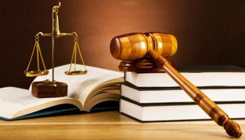 """""""American Legal Studies"""" - WPiA UMCS"""