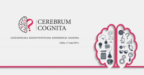 Ogólnopolska Kognitywistyczna Konferencja Naukowa...