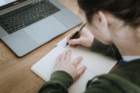 Szkolenie dla promotorów i recenzentów prac dyplomowych