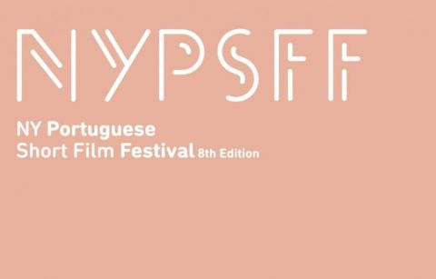 NY Portuguese Short Film Festival w Lublinie