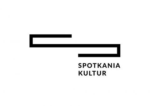 Centrum Spotkania Kultur w Lublinie - Nowym Partnerem...