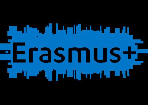 Spotkanie dotyczące programu erasmus+