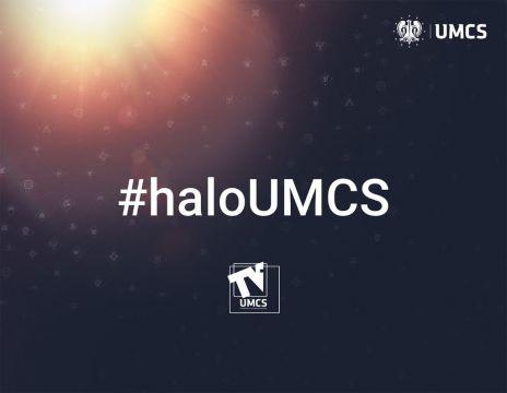 #haloUMCS! Odc. 8 - Dzień Liczby Pi