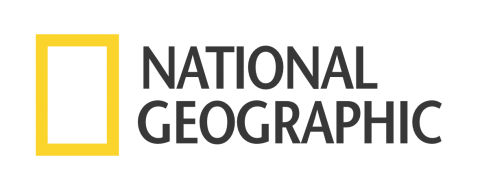 Granty od National Geographic