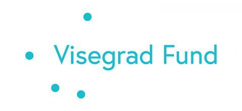 Fundusz Wyszehradzki – granty na projekty z krajami...