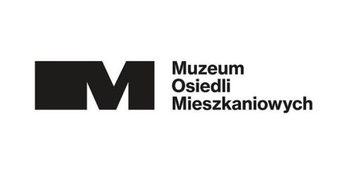 Studenci turystyki historycznej w Muzeum Osiedli...