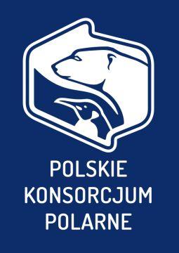 Polska Baza Metadanych Polarnych - współpraca