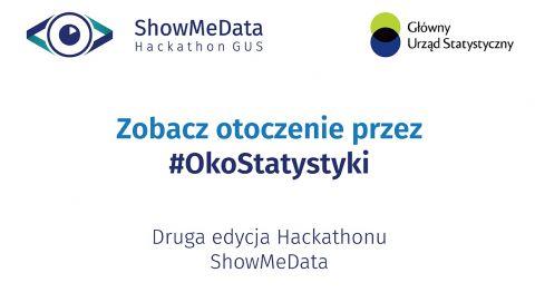 Zaproszenie na Hackathon (12-13.04.)