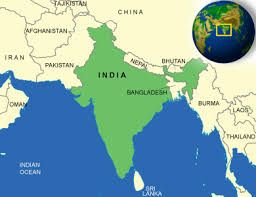 """Seminar """"India as a Rising Power in Indo-Pacific..."""