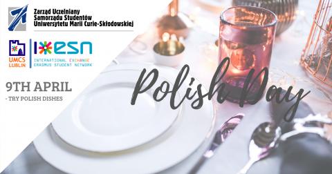Ogólnouniwersytecki Dzień Polski