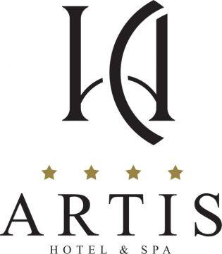 ****ARTIS Hotel & SPA - Nowym Partnerem Programu