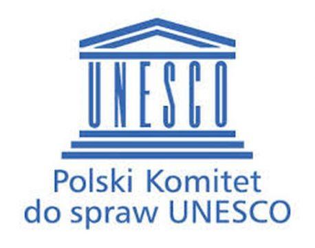 Stypendia badawcze finansowane przez PK ds. UNESCO