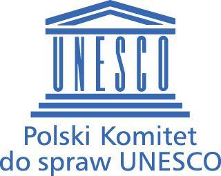 Stypendia Polskiego Komitetu do spraw UNESCO (do 20.05.)