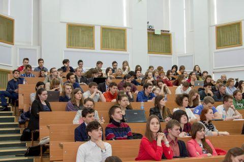 """Konferencja """"Aktualne problemy ukrainistyki"""""""