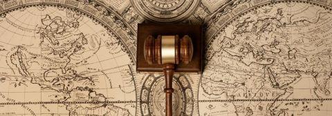 VII Międzyuczelniana Konferencja Prawnicza w języku...